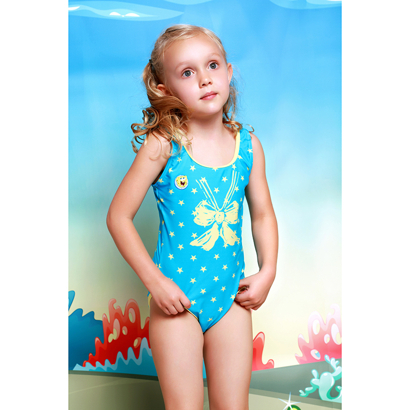 FREE SHIPPING AVAILABLE! Shop inerloadsr5s.gq and save on Girls Swimwear.