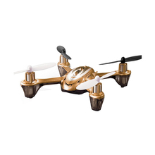 JJRC F180 2.4G 6 Axis 3D Rotation RC Quadcopter Quad Copter Mini Drone Camera Helicopter Radio Remote Control Toys