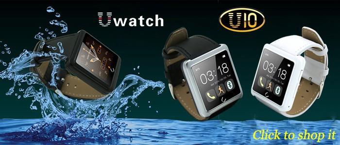 10pcs/lot S19 Smart Watch Phone 1.54'' 2MP Camera GSM FM Bluetooth Smartwatch For Samsung HTC Android Smartphone SIM TF Slot(China (Mainland))