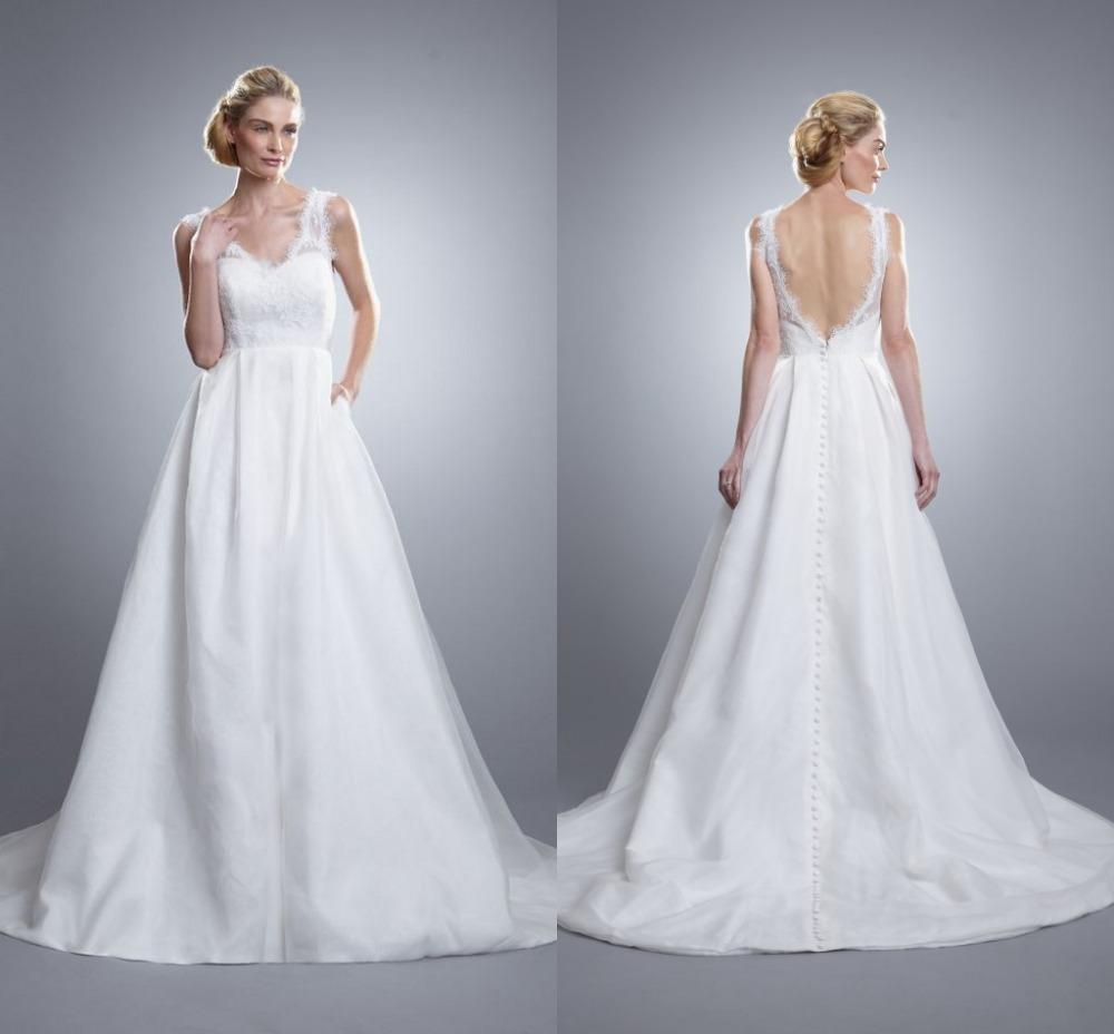 robe de mari e traditionnelle non peinture On robes de mariée pour mariées non traditionnelles
