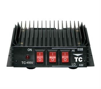 Good performance 50w UHF Amplifier TC-450 for 400-480MHz(China (Mainland))