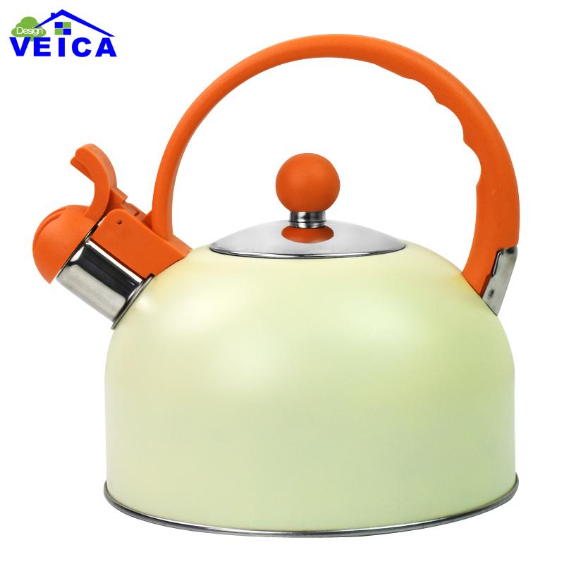 Herd WasserkocherKaufen billigHerd Wasserkocher Partien  ~ Wasserkocher Für Induktionsherd