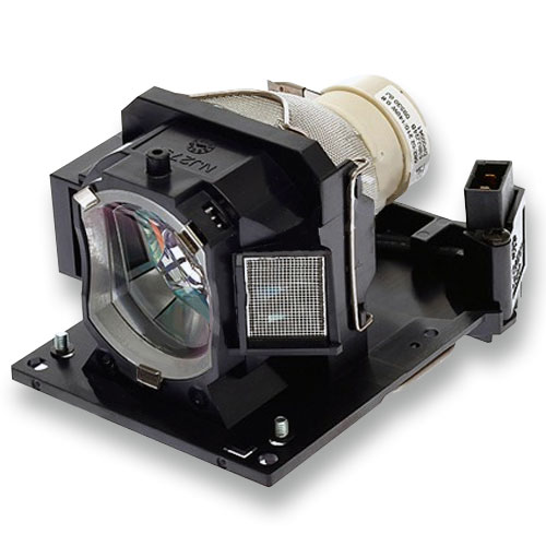 Фотография PureGlare Compatible Projector lamp for HITACHI CP-AW2519NM