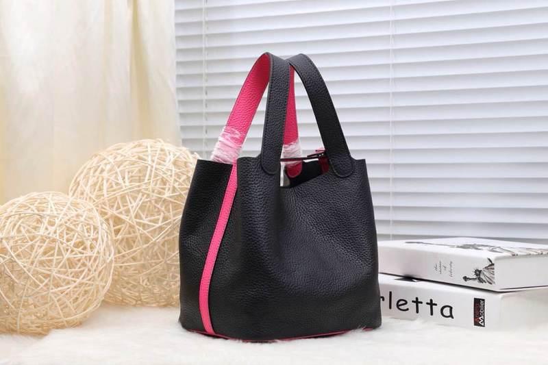Сумки копии брендов заказать : Клатчи : Интернет магазин сумок