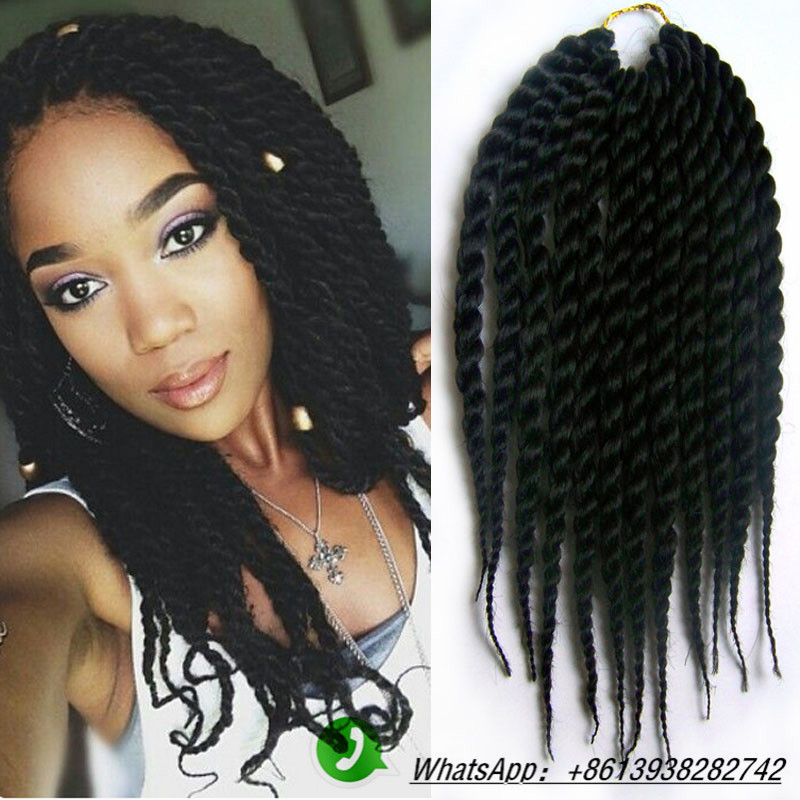 Crochet Box Braids Styles 2016 : Compare Prices on Human Hair Braid Bulk Crochet Weave- Online Shopping ...