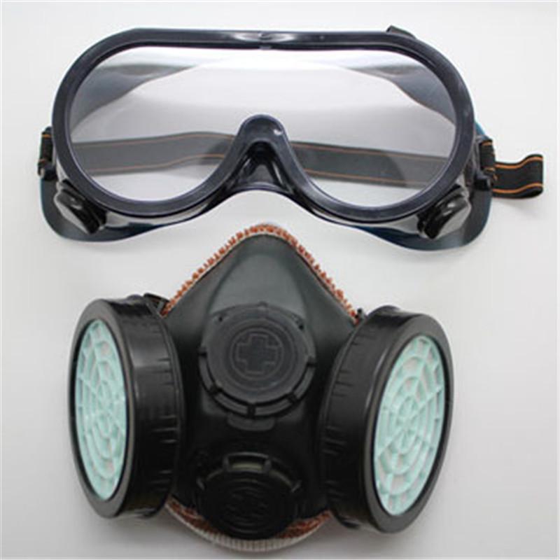 achetez en gros masque gaz cartouche en ligne des grossistes masque gaz cartouche chinois. Black Bedroom Furniture Sets. Home Design Ideas