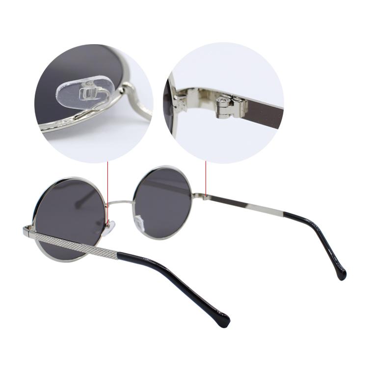 Feminine Glasses