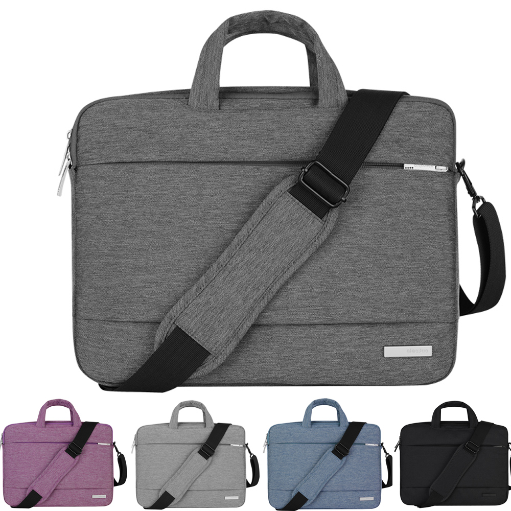Handbag,Messenger Compute Shoulder Bag Notebook 13.3 14 15.6 inch,Laptop Sleeve Case Apple mac Macbook Air Pro 13.3 15.4