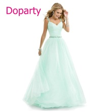Turquoise Dubai Yellow Kaftan Ladies Floor Length Long Beaded Formal Royal Blue Evening Dresses for Party Over 2016 XS1(China (Mainland))
