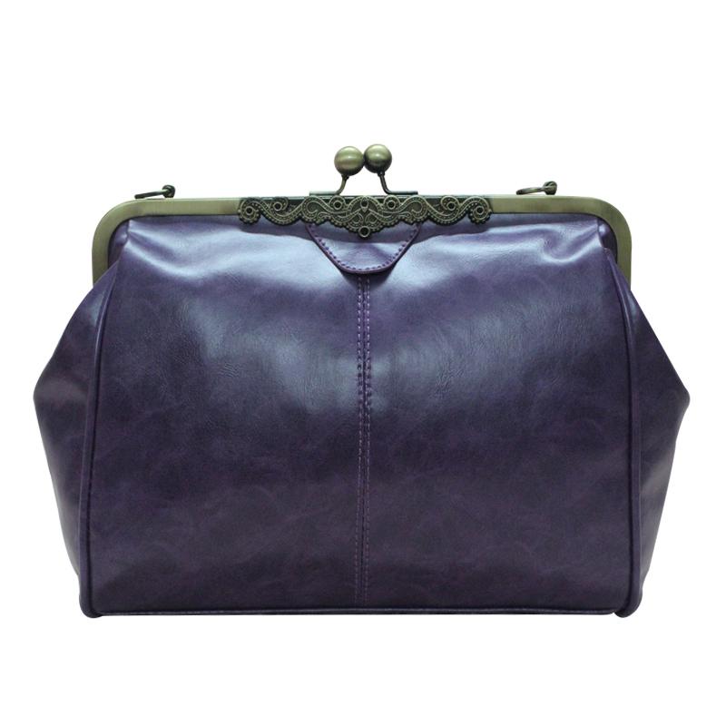 Vintage Style High quality desigual Spain fashion women Handbag lady Luxury shoulder tote messenger bag small Clutch Wallet bags(China (Mainland))