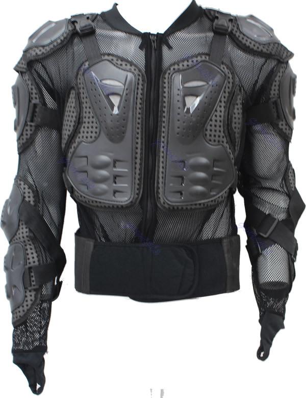E93  2016 newest! Motorcross Racing Motorcycle Body Armor Protective Jacket Gear M L XL XXL XXXLfree shipping<br><br>Aliexpress
