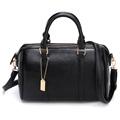 New Fashion Bag Woman Pu Leather Handbags High Quality Solid Crossbody Bags for Women Handbag Designer