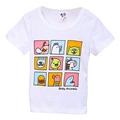 Baby T shirt Kids Cartoon Animals Shirt Clothing Boys Cartoon T shirt kids clothes comfortable clothes