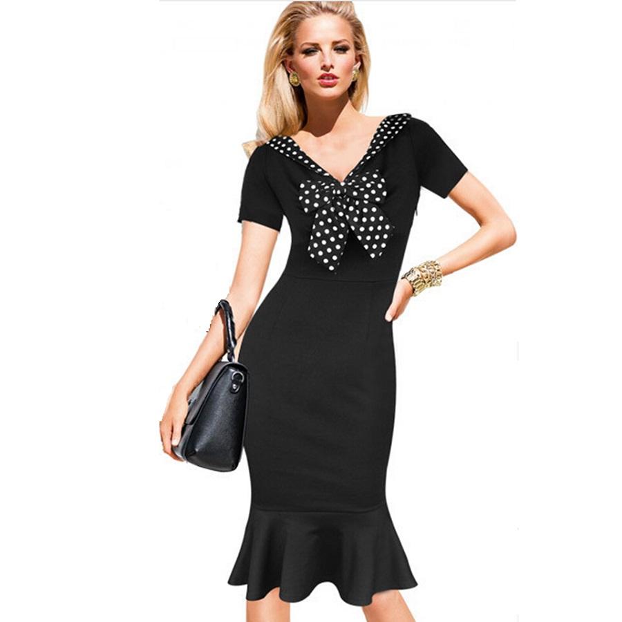 Rockabilly clothing for women