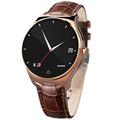 Newest R11 Waterproof IP67 Bluetooth Smart Watch Fashion Wrist Smartwatch IP65 Heart Rate Measurement for IOS