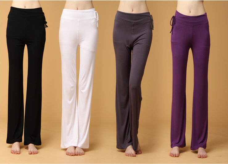 work yoga pants - Pi Pants