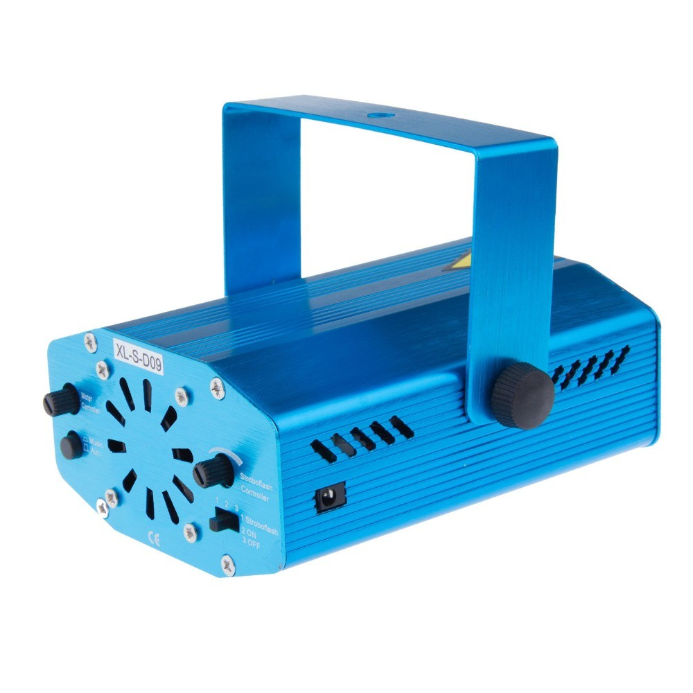 Portable-multi-led-Projector-DJ-Disco-Light-music-Stage-lights-Xmas-Party-wedding-club-show-Laser (1)