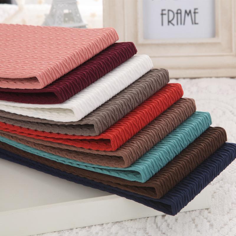 online kaufen gro handel wei opake farbige strumpfhosen aus china wei opake farbige. Black Bedroom Furniture Sets. Home Design Ideas