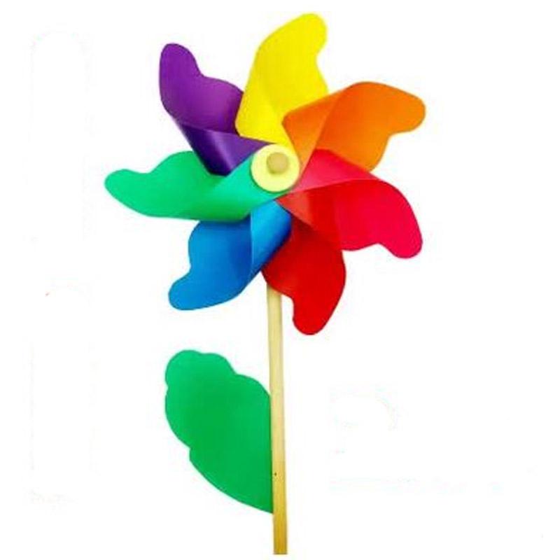Whirligig Toys 48