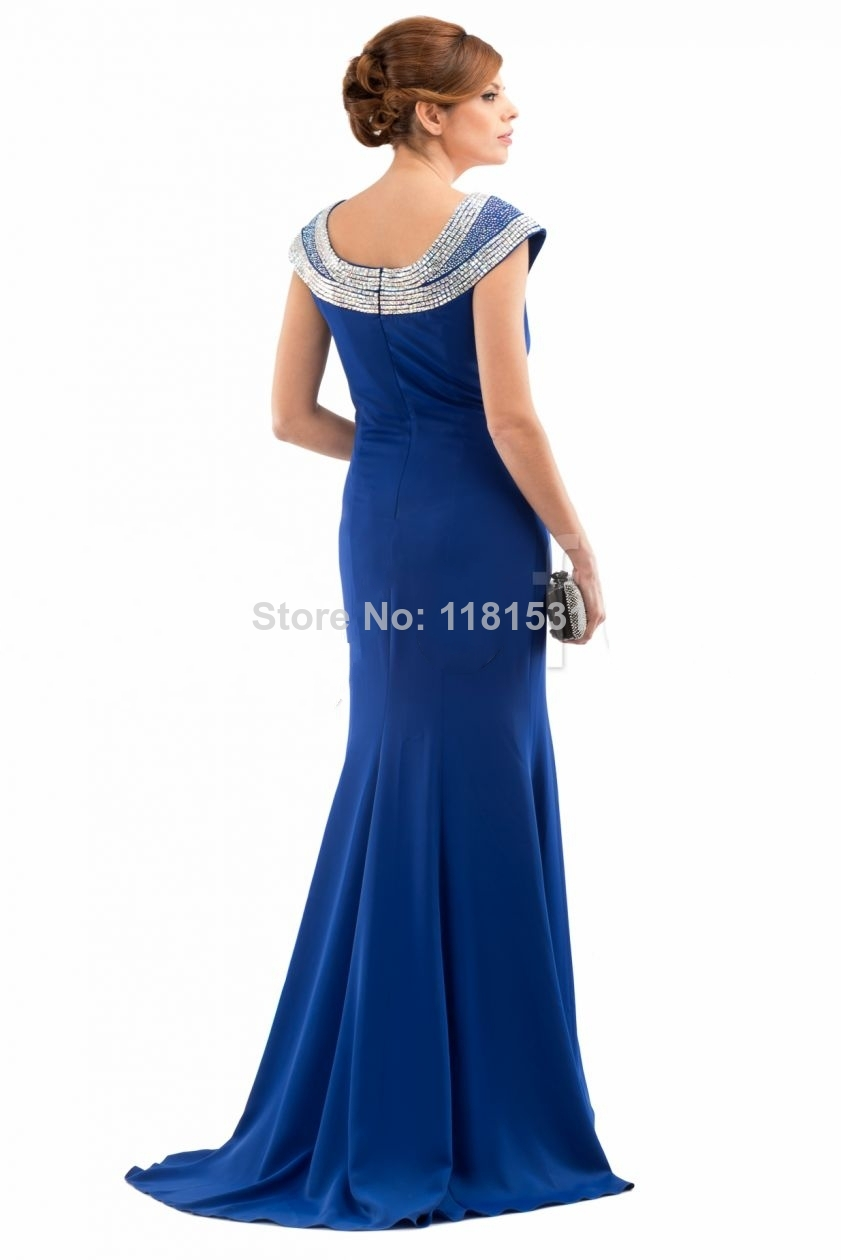 Mother Of The Bride Dresses In Nj Cocktail Dresses 2016