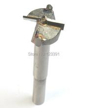 Envío gratis TCT madera bisagra parte mandrinadoras agujero de perforación de sierra Bit Cutter Set Auger punta de carburo Kits Set 15,16, 17, 18, 19, 20, 22, 25 mm