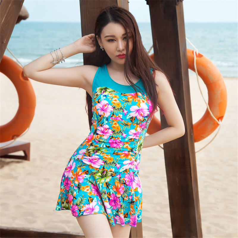 new arrival 2016 s swimsuit one swimwear
