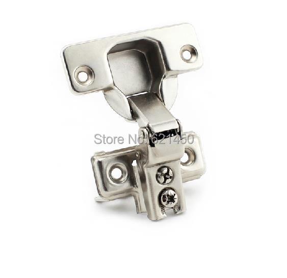 Cabinet Door Hinges Special Short Arm Hinge 95/105 Degrees Hinge(China (Mainland))