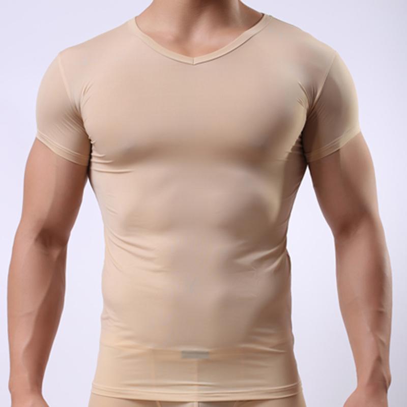 Silk T Shirt: Shop Silk T Shirt - Macys