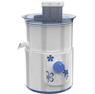 Beauty midea jm351 silent juicer fruit juice machine large caliber sugar cane juice-inJuicers ...