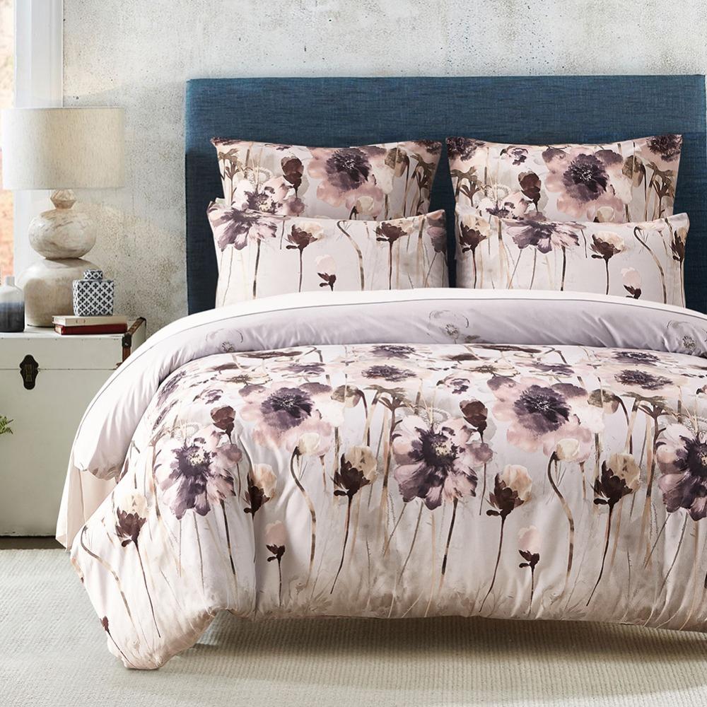 Online Get Cheap Bed Sheet Sets Uk Aliexpresscom Alibaba Group