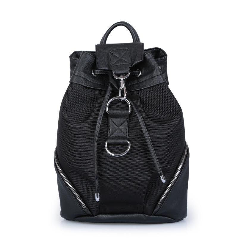 women backpack cute backpacks korean backpack school bags Free shipping<br><br>Aliexpress