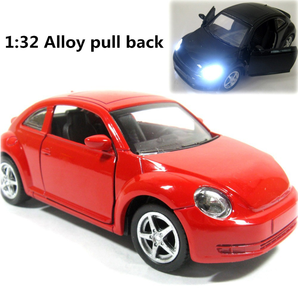 The whole network lowest price, big sale, specials1:32 alloy pull back model car,Diecast cars,Toy Vehicles,free shipping<br><br>Aliexpress