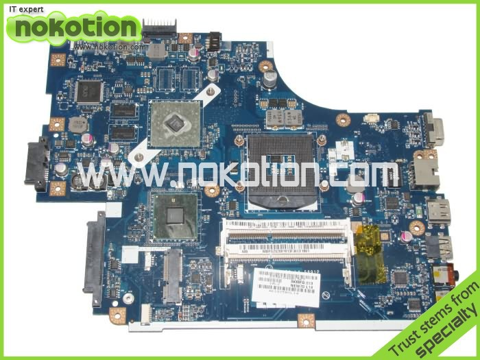 mbpsz02001 mb.psz02.001 la-5891p motherboard for acer aspire 5741g 5742g laptop main board intel hm55 with ATI Graphics ddr3(China (Mainland))