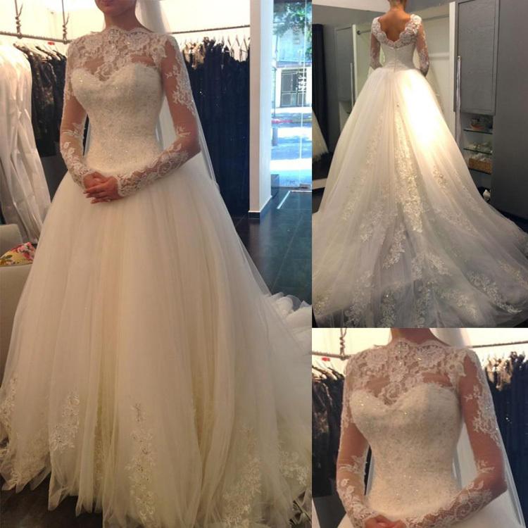 Свадебное платье ForYou Bridal casamento V Vestido noiVa Longa FW9328 свадебное платье foryou bridal casamento v vestido noiva longa fw9328