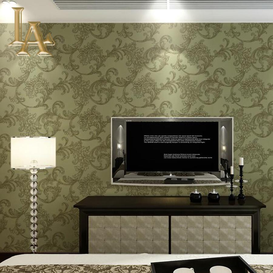 Alta Qualità Glitter Wall Paper-Acquista a basso prezzo Glitter Wall Paper lotti da fornitori ...