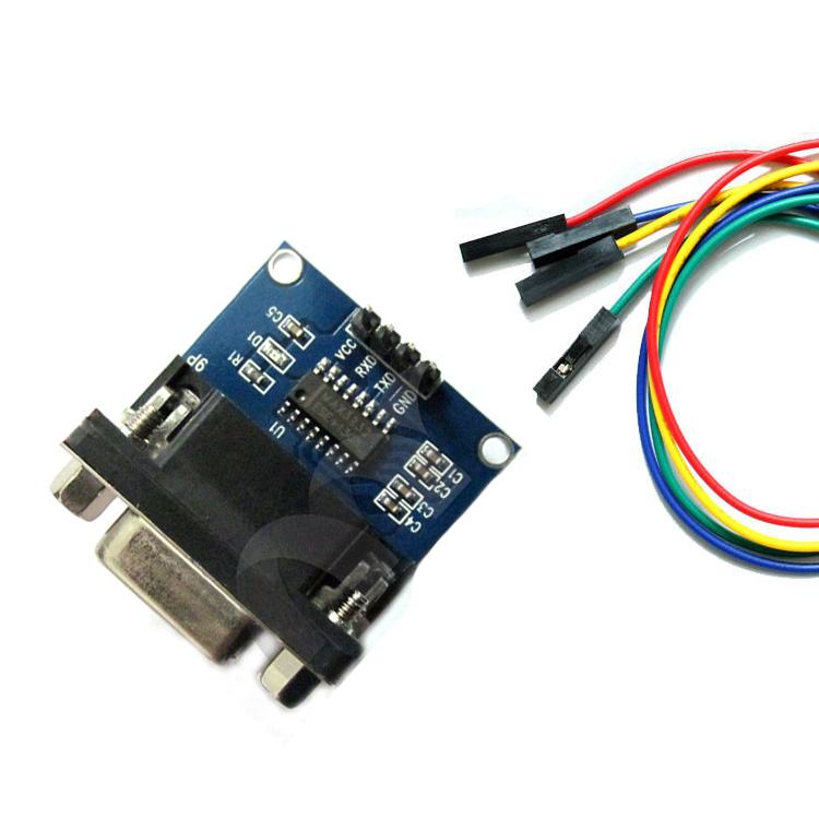 Arduino Serial Adapter Reviews - AliExpresscom
