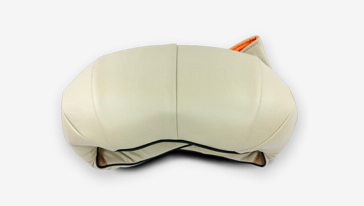 2016 Multifunction health care infrared car home Dual massager acupuncture 3D massager knead pillow DHL Free Shipping  2016 Multifunction health care infrared car home Dual massager acupuncture 3D massager knead pillow DHL Free Shipping  2016 Multifunction health care infrared car home Dual massager acupuncture 3D massager knead pillow DHL Free Shipping  2016 Multifunction health care infrared car home Dual massager acupuncture 3D massager knead pillow DHL Free Shipping  2016 Multifunction health care infrared car home Dual massager acupuncture 3D massager knead pillow DHL Free Shipping  2016 Multifunction health care infrared car home Dual massager acupuncture 3D massager knead pillow DHL Free Shipping  2016 Multifunction health care infrared car home Dual massager acupuncture 3D massager knead pillow DHL Free Shipping  2016 Multifunction health care infrared car home Dual massager acupuncture 3D massager knead pillow DHL Free Shipping  2016 Multifunction health care infrared car home Dual massager acupuncture 3D massager knead pillow DHL Free Shipping  2016 Multifunction health care infrared car home Dual massager acupuncture 3D massager knead pillow DHL Free Shipping  2016 Multifunction health care infrared car home Dual massager acupuncture 3D massager knead pillow DHL Free Shipping  2016 Multifunction health care infrared car home Dual massager acupuncture 3D massager knead pillow DHL Free Shipping  2016 Multifunction health care infrared car home Dual massager acupuncture 3D massager knead pillow DHL Free Shipping  2016 Multifunction health care infrared car home Dual massager acupuncture 3D massager knead pillow DHL Free Shipping