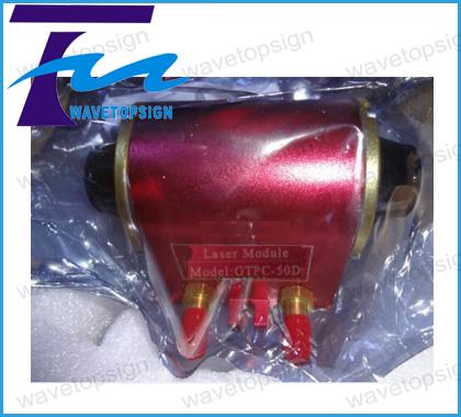GTPC 50D 50w JiTai YAG Laser Module GTPC-50D 50w Laser Diode Pump GTPC- 50D 50w(China (Mainland))