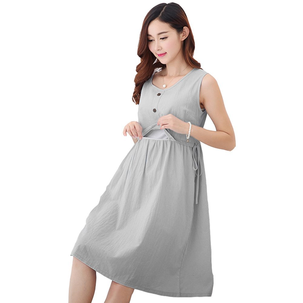 Maternity Clothes Cheap Online