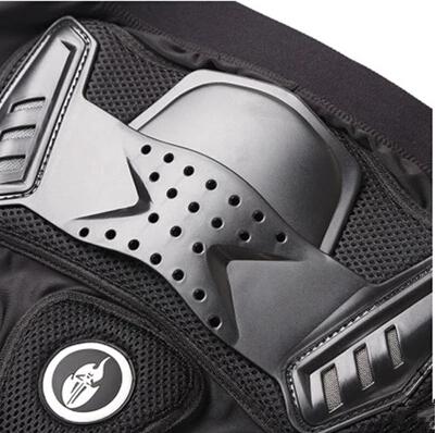Gear Fangshuai Armor Pants