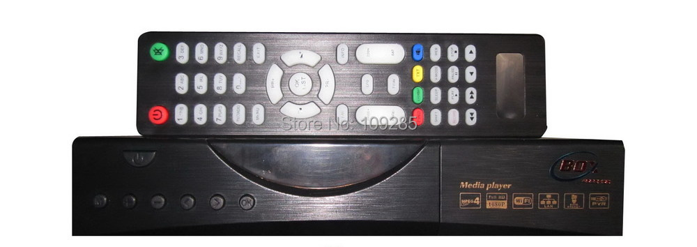 2016 Latest Singapore Starhub Cable TV box Qbox 5000HDC Blackbox 5000 HDC, For HD channels, Football, Upgrade Qbox Blackbox 4000(China (Mainland))