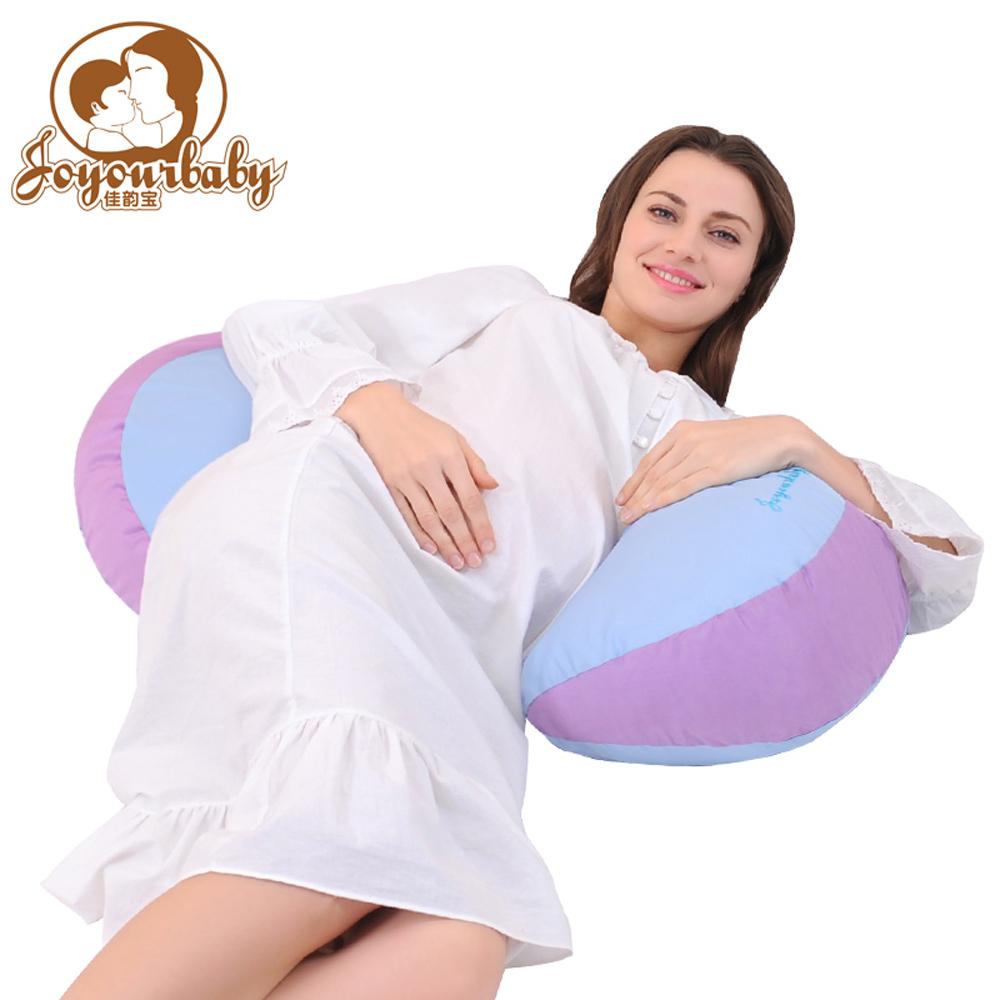 chinese zwangerschaps tabel