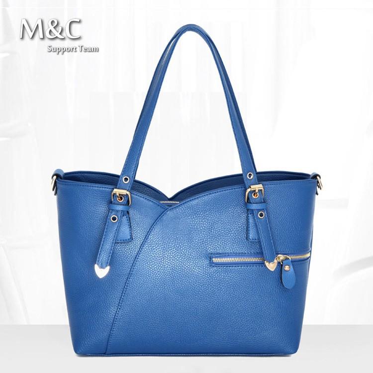 Designer Handbags High Quality 2015 Famous Brand Designers Handbag