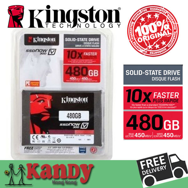 Kingston ssd 480GB hdd 512gb 500gb SATA to usb hhd external hard flash drive externo notebook computer portable solid state disk(China (Mainland))