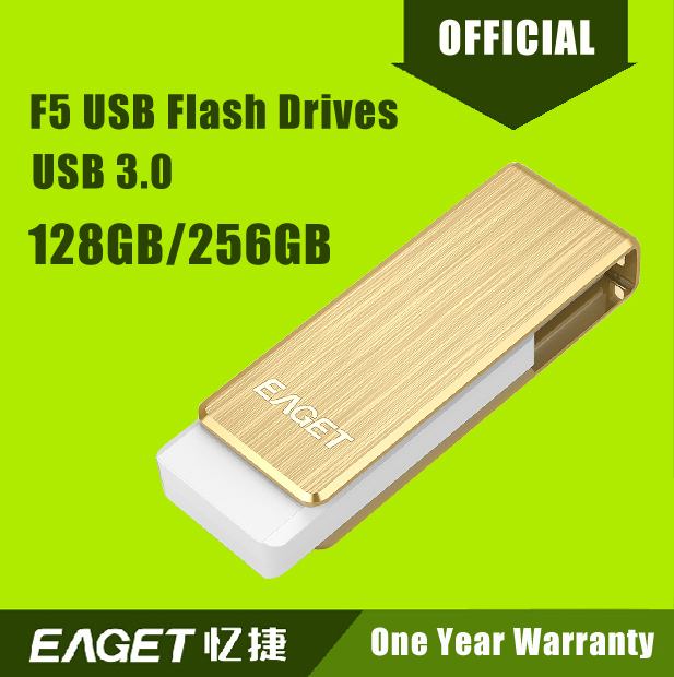 EAGET F50 USB 3.0 128GB 256GB flash drives pen drive Fashion Knife ancient coins Metal waterproof Gift memory stick pendrive(China (Mainland))