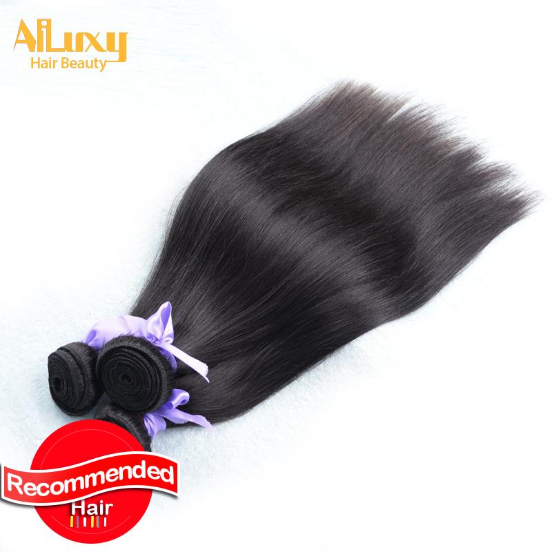 Wholesale 10pcs/lot,Eurasian human virgin hair straight free shipping ,grade 6A top quality<br><br>Aliexpress