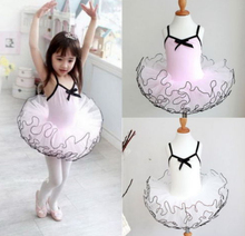 wholesale ballet tutu dress