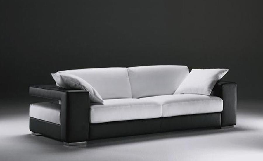 modern sofa kaufen ~ raum- und möbeldesign-inspiration, Wohnzimmer dekoo