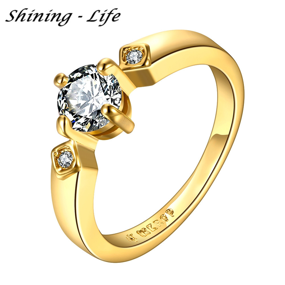 marvellous best wedding ring stores 25 indicates affordable design - Wedding Ring Stores