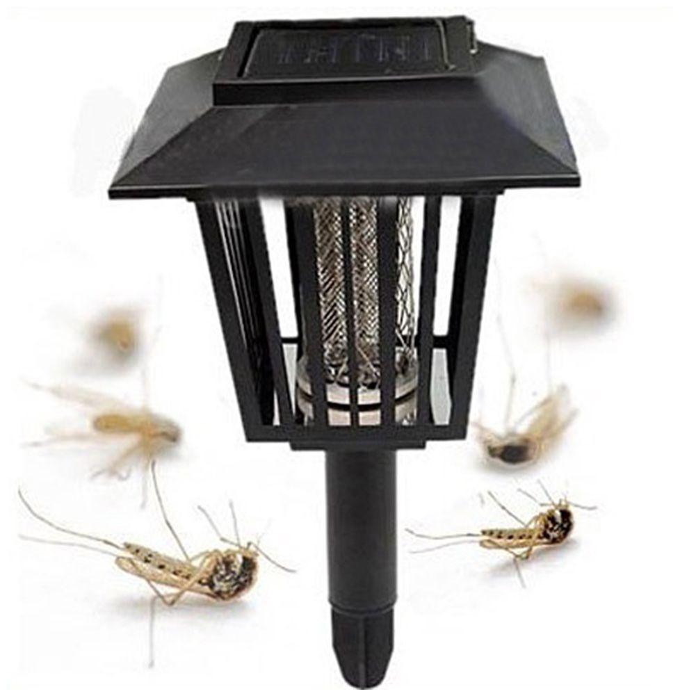 pelouse insecticide promotion achetez des pelouse insecticide promotionnels sur. Black Bedroom Furniture Sets. Home Design Ideas